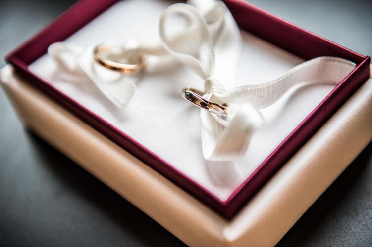 06-bis-monferrato-weddingpiemonte-fedi-bride-matrimonio