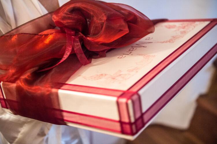 07-monferratobride-weddingplanner-rossevents-miseenplace-matrimonioinmonferrato