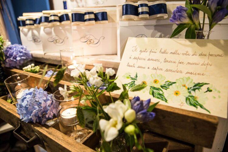 12 rossevents bespoke weddingplanner milano
