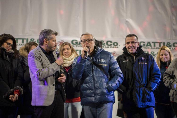 124Gatti_Volley_rossevents milano Natale