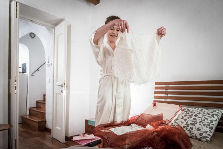 15-silviavalliweddingdress-monferrato-weddingplanner-rossevents