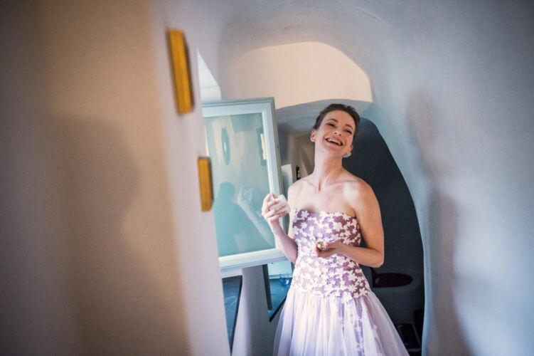 16-matrimonioinmonferrato-monferratobride-weddingplanner-rossevents