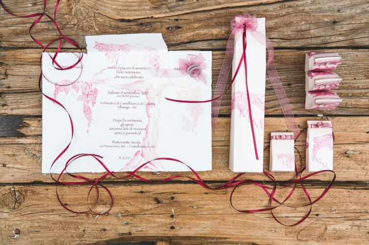 16-wedding-milano-rossevents-miseenplace-uva-rossomarsala