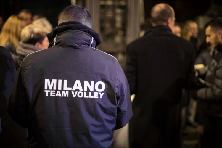 187Gatti-xmasparty-milano-eventosportivo-rossevents-Volley_15_12