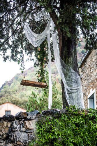 19-altalena-rossevents-weddingmilano-liguria
