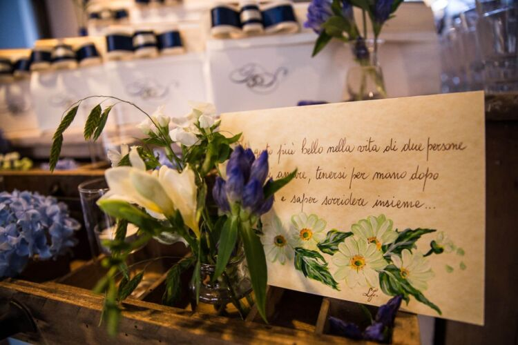 2 rossevents weddingplanner milano gold