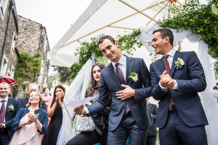 29-monferrato-brideinmonferrato-weddinplanner-rossevents