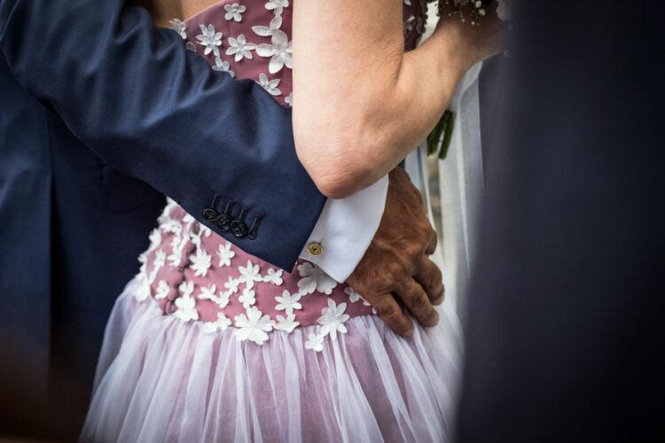 30-brininmonferrato-rossevents-weddingplannermilano