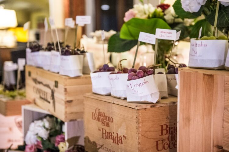 33-alberodellavita-vino-tableaumarriage-rossevents-weddingplannermilano