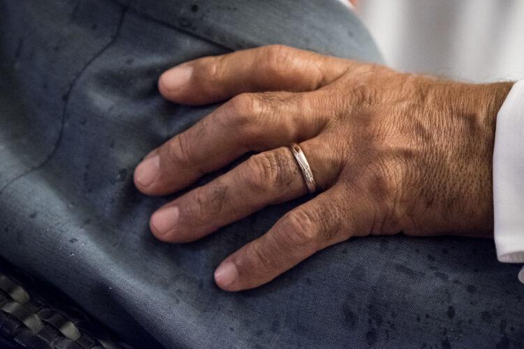 34-weddingmilano-matrimonio-rossevents