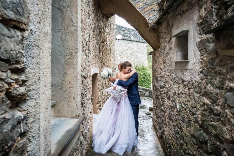 37-weddingmilano-seawedding-monferrato-colletta-rossevents