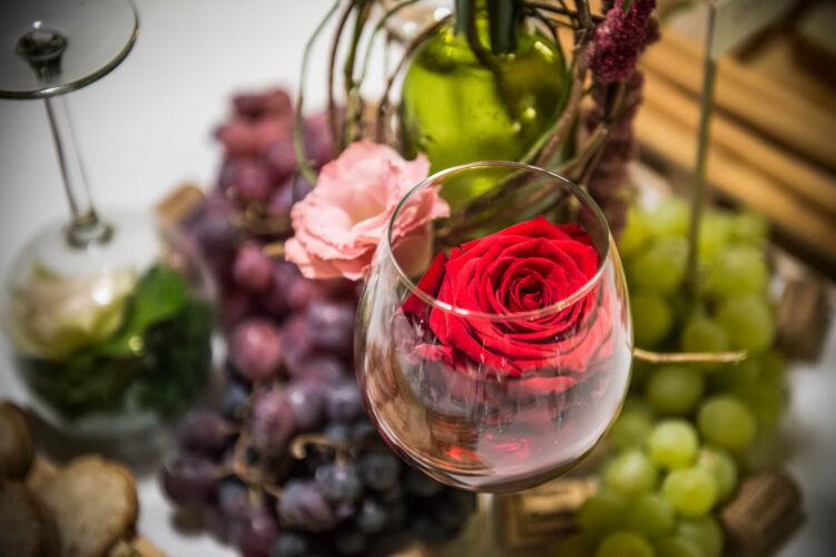 47-uva-matrimonio-vino-bride-weddinglagomaggiore-rossevents