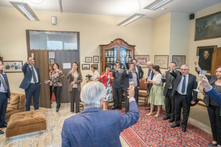 4c pastadelcapitano_ciccarelli_rossevents_inaugurazione