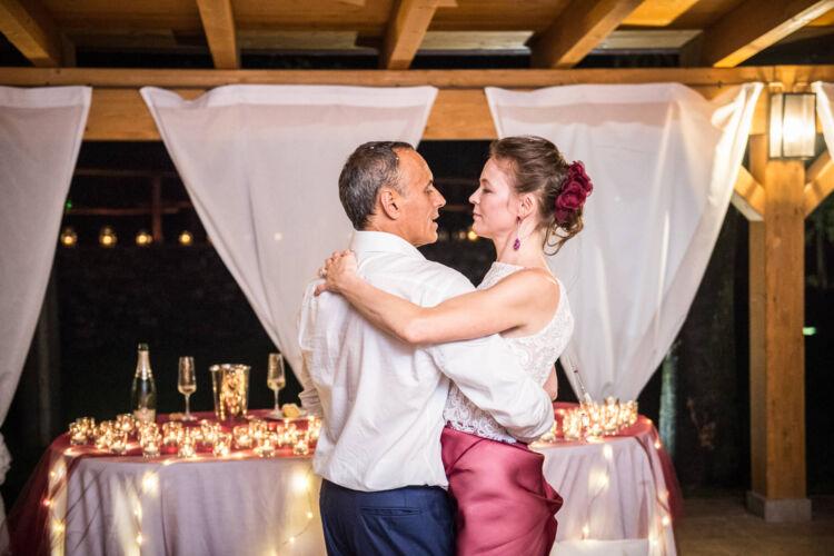 51-weddingmilano-rossevents-misposo