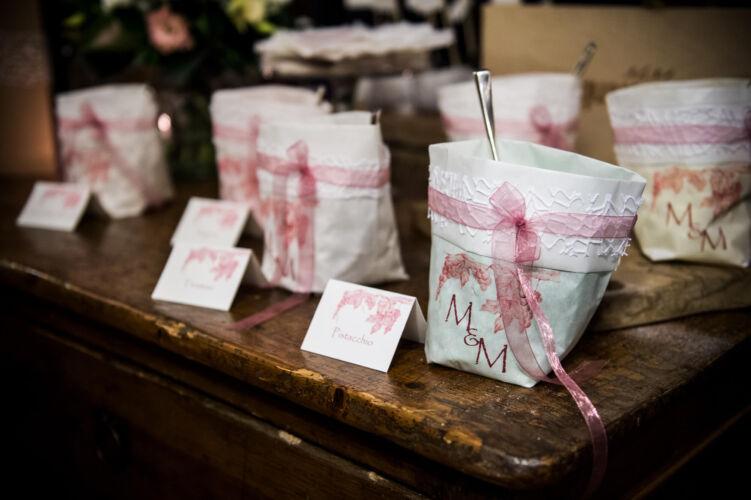 54-shabbychic-confettata-confettiartigianali-uva-weddinglagomaggiore-rossevents