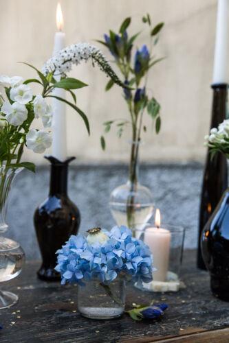 5b rossevents weddingplanner milano