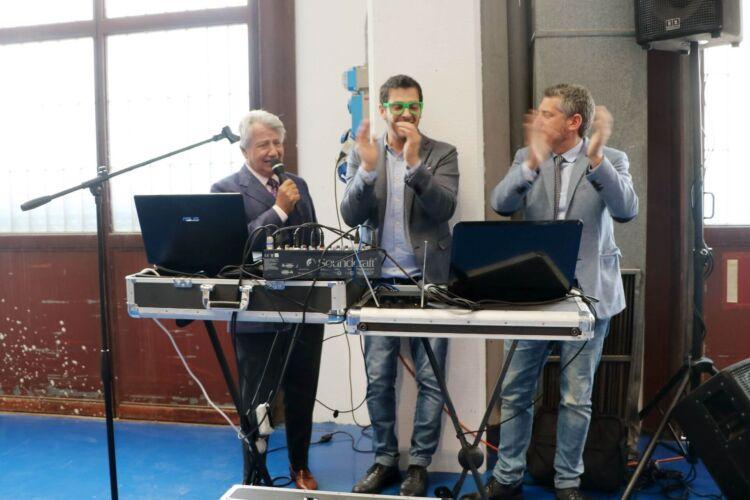 7 ciccarelli pastadelcapitano myway happybirthday rossevents luxuryevent